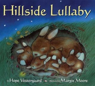 Hillside Lullaby Hope Vestergaard