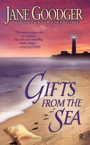 Gifts From the Sea Jane Goodger
