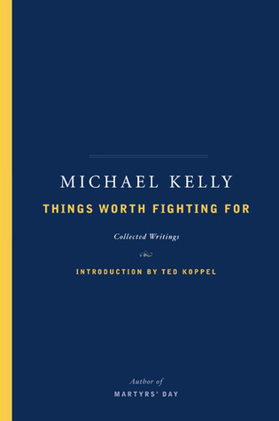 Reminiscences  by  Michael Kelly