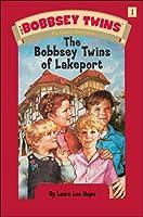 The Bobbsey Twins (#1 Original 1904 Version) Laura Lee Hope