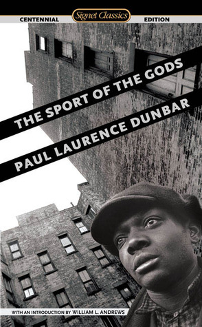 Majors and Minors (Notable American Authors Series)  by  Paul Laurence Dunbar