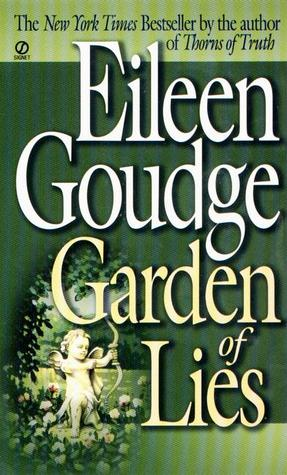The Carson Springs Trilogy: Stranger in Paradise, Taste of Honey, and Wish Come True Eileen Goudge