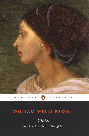 The Rising Son: Or, the Antecedents and Advancement of the Colored Race  by  William Wells Brown