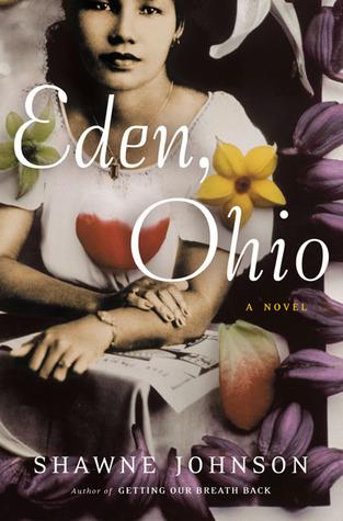 Eden, Ohio  by  Shawne Johnson