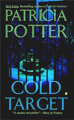 Diablo Patricia Potter