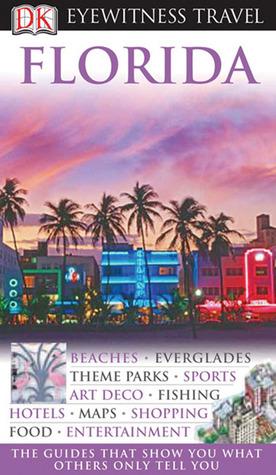 Florida  by  Ruth Bailey