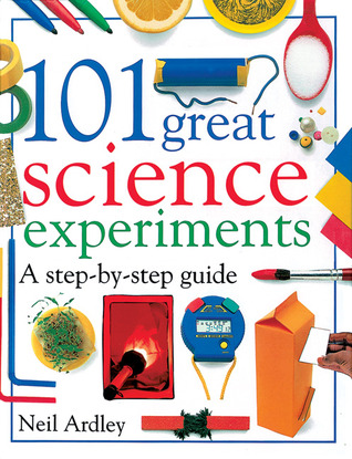 My Science Book Of Electricity Neil Ardley