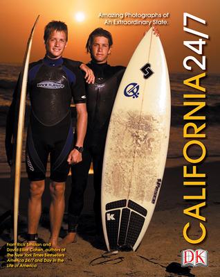 California 24/7 Rick Smolan