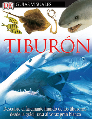 Tiburon  by  Miranda MacQuitty