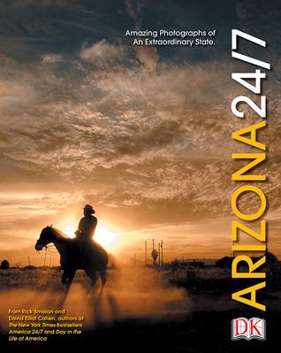 Arizona 24/7 Rick Smolan