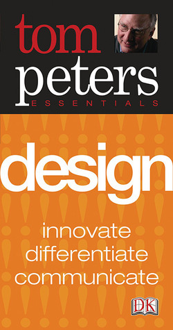 Design  by  Tom Peters