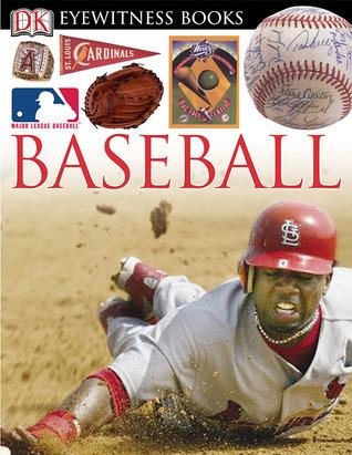 Baseball James Kelley
