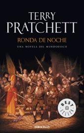 Ronda De Noche  by  Terry Pratchett