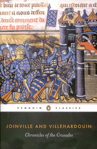 Histoire de Saint-Louis  by  John de Joinville