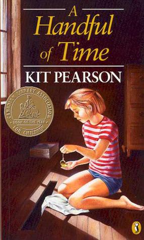 Le Ciel Croule Kit Pearson
