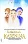 Nareswari Karenina  by  S. Maroeba