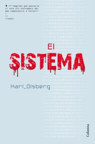 El sistema  by  Karl Olsberg