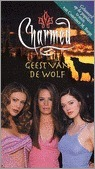 Geest van de Wolf (Charmed, #2)  by  Diana G. Gallagher