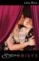Queens Consort Leia Rice