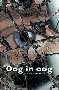 Oog in oog  by  Micha Meinderts