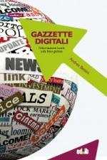 Gazzette Digitali Andrea Bettini