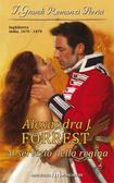 Al servizio della regina  by  Alexandra J. Forrest
