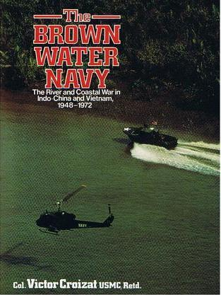 Across the Reef: The Amphibious Tracked Vehicle at War  by  Victor J. Croizat