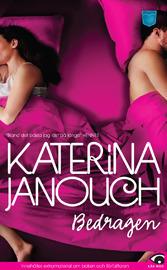 Bedragen  by  Katerina Janouch