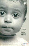 Mama Leone  by  Miljenko Jergović
