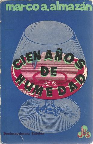 El treinta  by  Marco Aurelio Almazán