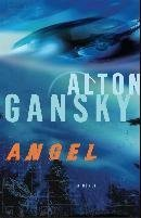 Angel Alton Gansky