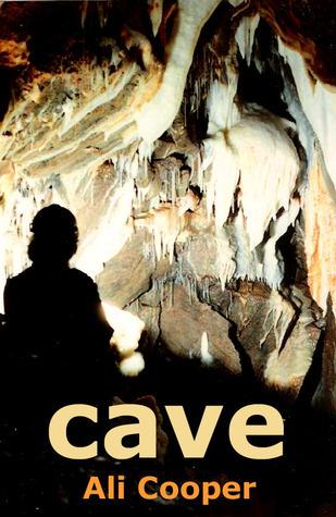 Cave Ali Cooper