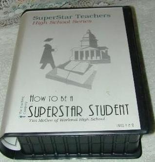Help Your Student Succeed In High School And College Tim McGee
