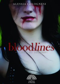 Bloodlines  by  Alessia Colognesi
