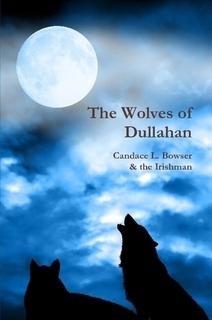 Belas Curse  by  Candace L. Bowser
