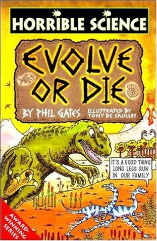 Nature Got There First: Inventions Inspired By Nature Phil Gates