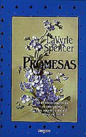 Promesas  by  LaVyrle Spencer