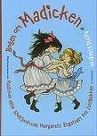 Bogen om Madicken Astrid Lindgren
