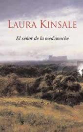 El señor de la Medianoche Laura Kinsale