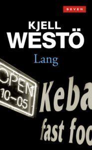 Lang Kjell Westö