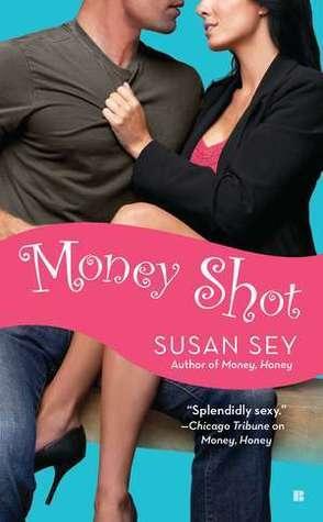 Money Shot Susan Sey