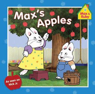 Maxs Apples Unknown