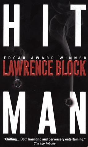 Hit Man (Keller, #1)  by  Lawrence Block