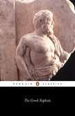 The Heirs of Plato: A Study of the Old Academy (347-274 BC) John M. Dillon