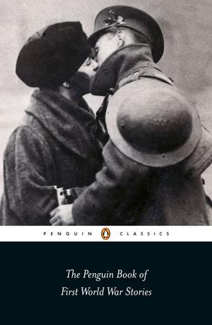 Der Englische Reisebericht: Von Der Pilgerfahrt Bis Zur Postmoderne  by  Barbara Korte