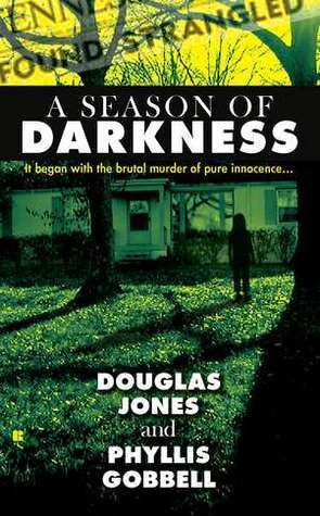 A Season of Darkness Doug Jones