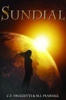 Sundial (Light Bringer, #1) C.F. Fruzzetti