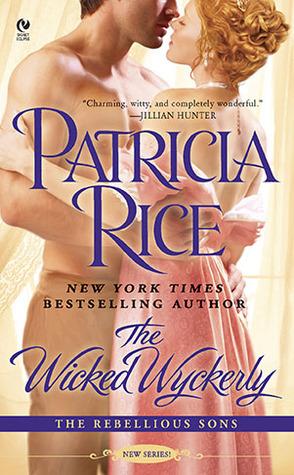 California Girl: A Novel Patricia Rice