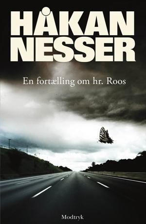 En Fortælling Om Hr. Roos Håkan Nesser