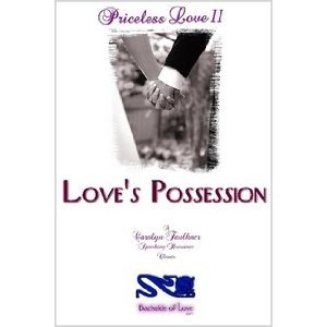 Loves Possession Carolyn Faulkner